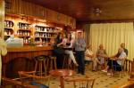 More Meni Cosmopolitan Hotel Picture 2