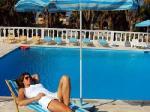 More Meni Cosmopolitan Hotel Picture 5