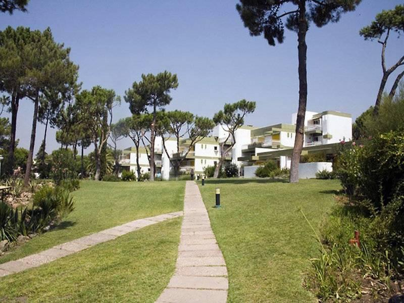 Holidays at Pinhal da Marina Apartments in Vilamoura, Algarve