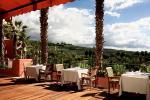 The Ritz Carlton Abama Picture 8