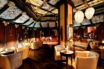 The Ritz Carlton Abama Picture 9