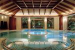 The Ritz Carlton Abama Picture 11