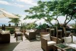 The Ritz Carlton Abama Picture 5