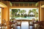 The Ritz Carlton Abama Picture 6