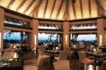 The Ritz Carlton Abama Picture 7
