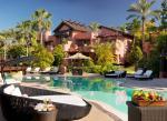 Holidays at Ritz Carlton Abama Villas in Playa San Juan, Guia de Isora
