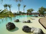 Ritz Carlton Abama Villas Picture 2
