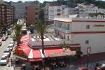 Casablanca Suites Apartments Picture 2