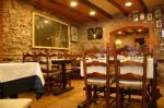 Marisqueria Cal Tet Hotel Picture 2