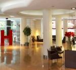 Alegria Plaza Paris Hotel Picture 3