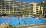Rosamar Garden Resort Hotel Picture 9