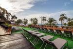 Rosamar & Spa Hotel Picture 7