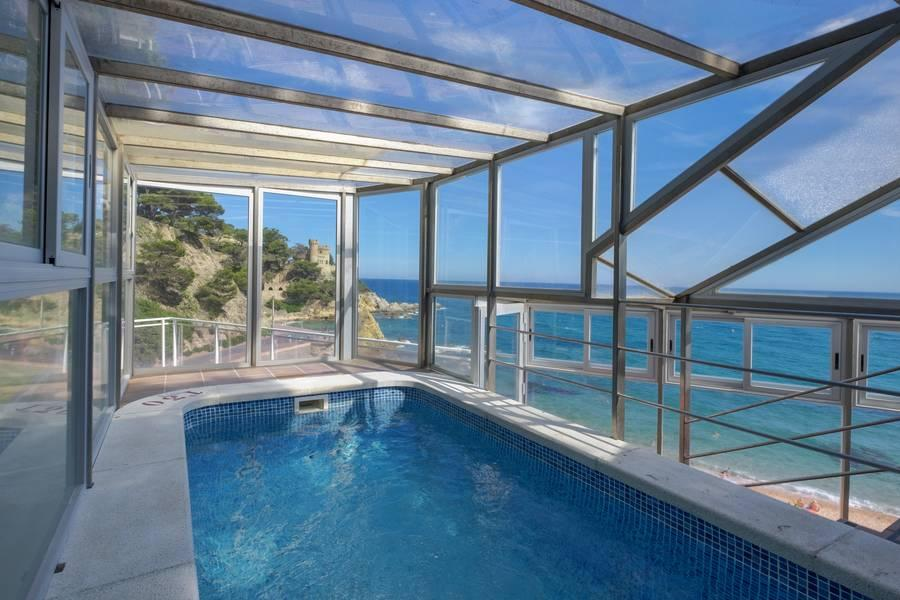 Holidays at Rosamar Maxim Hotel - Adults Only in Lloret de Mar, Costa Brava