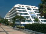 Montemar Maritim Hotel Picture 10