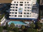 Montemar Maritim Hotel Picture 2