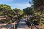 Barcelo Punta Umbria Beach Resort Picture 7