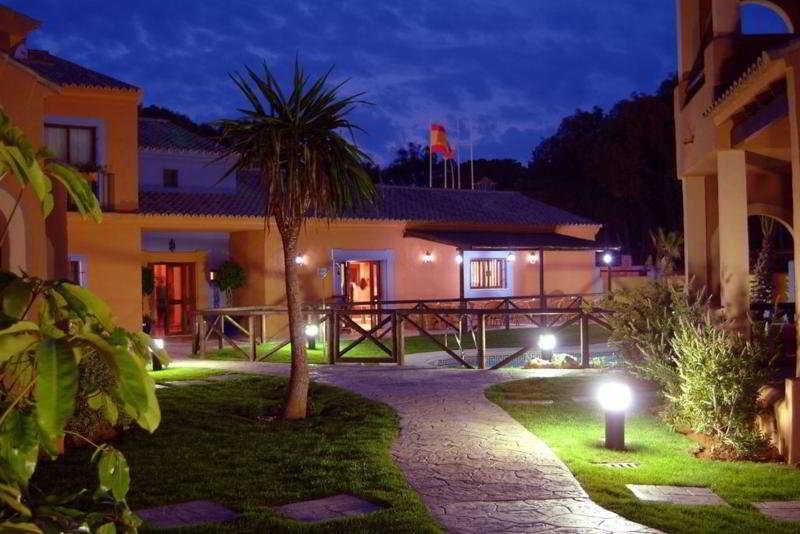 Holidays at La Espadana Hotel in Rota Cadiz, Costa de la Luz