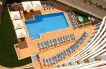 Oceano Atlantico Apartments Picture 3