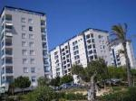 Holidays at Terramar Apartments in Villajoyosa, Costa Blanca