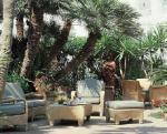 La Residenza Hotel Picture 21