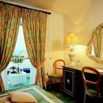 La Residenza Hotel Picture 50