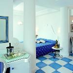 La Residenza Hotel Picture 14