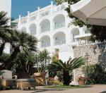 La Residenza Hotel Picture 69