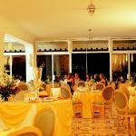 La Residenza Hotel Picture 66