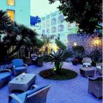 La Residenza Hotel Picture 67