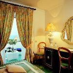 La Residenza Hotel Picture 16