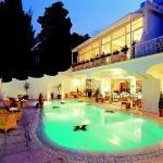 La Residenza Hotel Picture 68