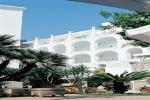La Residenza Hotel Picture 0