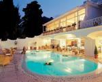 La Residenza Hotel Picture 17