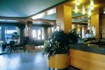 Best Western Regina Palace Hotel Picture 14