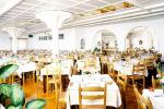 Park Imperial Terme Hotel Picture 4