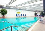 Park Imperial Terme Hotel Picture 7