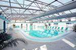 Royal Palm Terme Hotel Picture 4