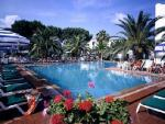 Royal Palm Terme Hotel Picture 5