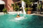 Zi Carmela Hotel Picture 6