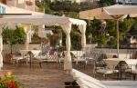 Conca D Oro Hotel Picture 34