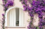 Conca D Oro Hotel Picture 51