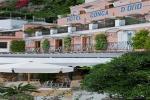 Conca D Oro Hotel Picture 7