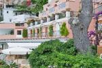 Conca D Oro Hotel Picture 8