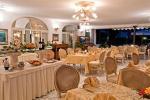 Conca D Oro Hotel Picture 14