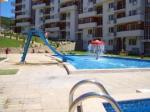 Panorama & Marina Freya Apartments Picture 9