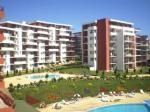 Holidays at Panorama & Marina Freya Apartments in Sveti Vlas, Bulgaria