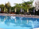 Sevki Bey Hotel Picture 20
