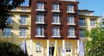 Sevki Bey Hotel Picture 26