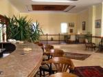 Sevki Bey Hotel Picture 24