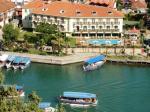 Dalyan Tezcan Hotel Picture 0